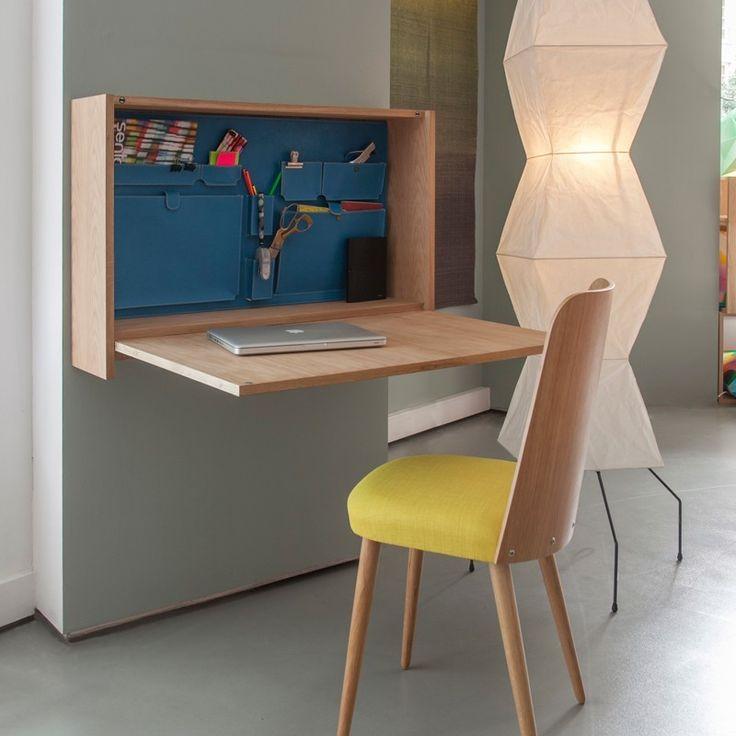 3 Idees De Deco Pour Un Appartement D Etudiant Les