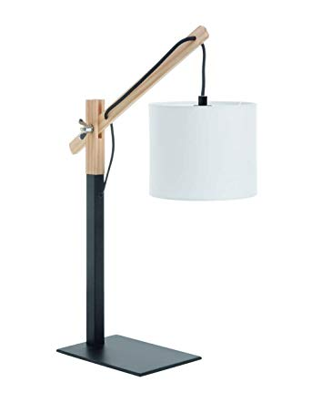 lampadaire sans bras