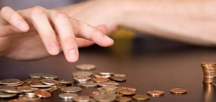 Les collecteurs de ces pièces d'argent