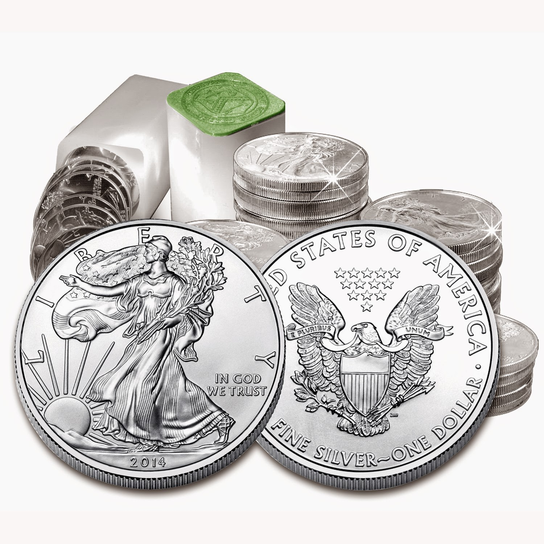 Des pièces qui valent de l'or