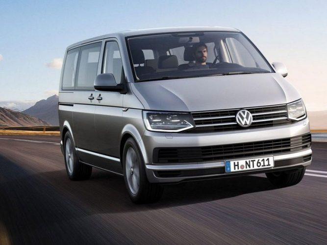 Waze et le partenariat avec Volkswagen