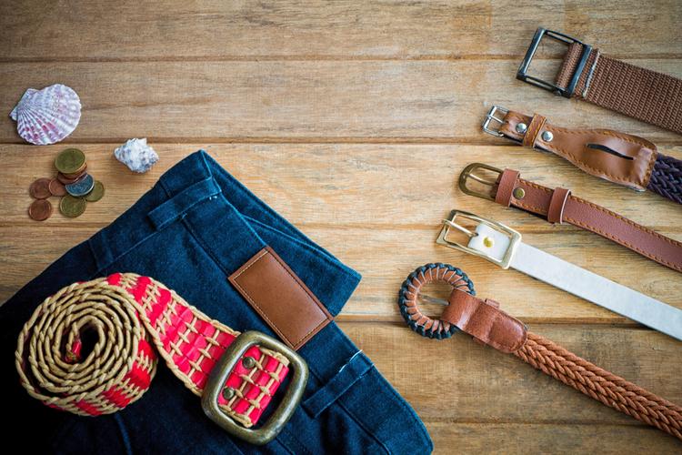 ceintures-pour-femme