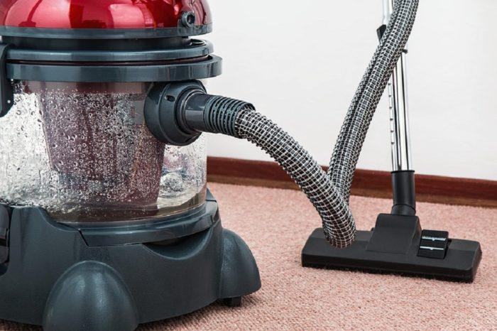 nettoyer tapis moquette